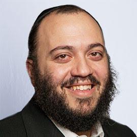 Zacharia Waxler, CPA