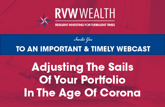 Adjusting-The-Sails-Of-Your-Portfolio