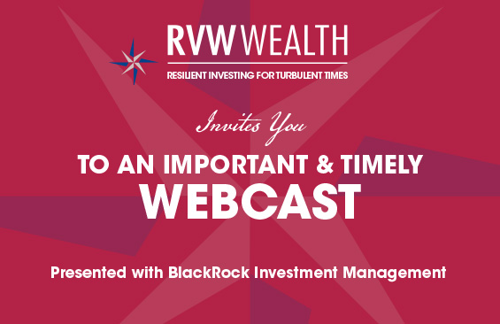 RVW-Wealth-and-BlackRock-Webinar