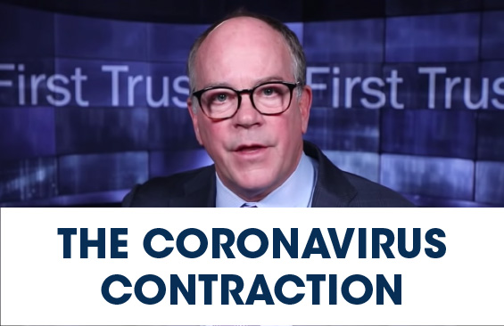 The-Coronavirus-Contraction